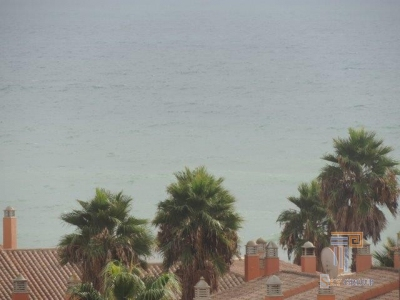 Apartment for sale in Manilva Costa (Manilva)