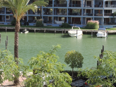 Luxuriöse Apartment zu vermieten in Sotogrande