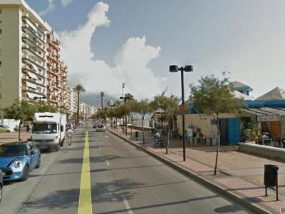 Comprar propiedades en España comentarios