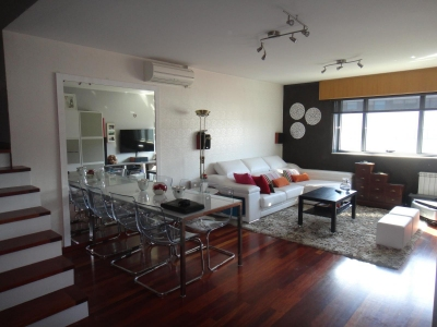Propiedades y viviendas en venta y en alquiler seular for Pisos alquiler bertamirans
